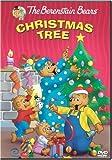 The Berenstain Bears: Christmas Tree