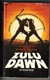 Zulu Dawn, Cy Endfield, 0523411480