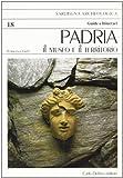 Padria : il museo e il territorio