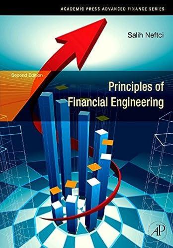 principles of financial engineering second edition academic press rh amazon com