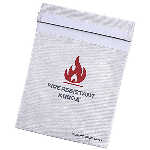 kuuqa-5-x-106-large-size-fire-resistant-document-bag-fireproof-bag-for-cash-passports-photos-valuabl