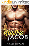 MMF BISEXUAL ROMANCE: Trusting Jacob