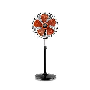 Boden Ventilator Elektrischer Ventilator Passend Fur Verbraucher