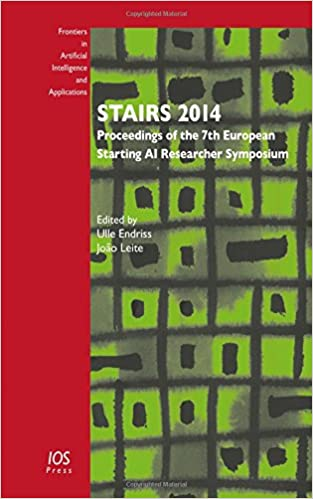 STAIRS 2014: Proceedings of the 7th European Starting AI Researcher Symposium