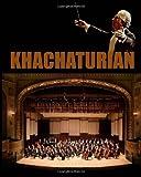Khachaturian, Naira Matevosyan, 1495944247