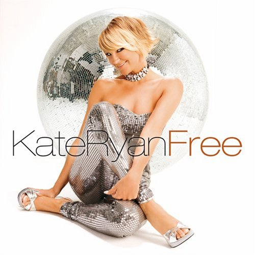 Kate Ryan - Voyage Voyage (Extended Mix) - Zortam Music