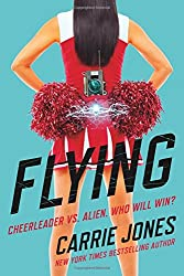 Flying: A Novel (Flying Series)