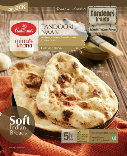 haldiram-tandoori-naan-heat-serve-authentic-naan-bread-baked-in-clay-oven-400g-5-pieces-pack-of-2