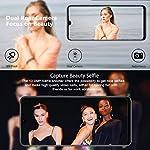 CUBOT-R15-Pro-Smartphone-626-Polliic-Waterdrop-Screen-Android-9-3GB-32GB-160MP-20MP-Fotocamera-Posteriore-Face-ID-e-Impronte-Digitali-ID-Dual-SIM-4G-Cellulare-Aurora