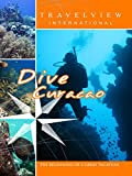 Travelview International - Dive Curacao