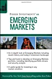 Fisher Investments on Emerging Markets, Austin B. Fraser and Andrew S. Teufel, 0470452366