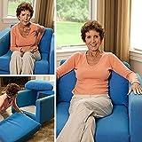 Baynne 6 Pcs Support for Sagging Sofa, Seat Saver