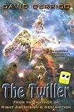 The Twiller, David Derrico, 1453638504