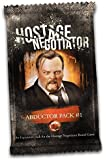 Hostage Negotiator: Abductor Pack #1 by Van Ryder Games