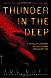 Thunder in the Deep, Joe Buff, 0553582402