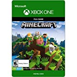 Xbox Series S - 512GB SSD Console with Wireless