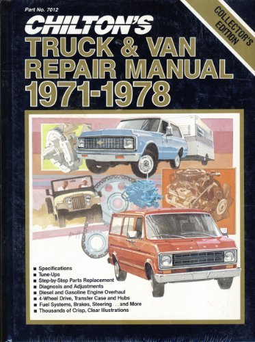 1973 dodge dart ebook best deal gallery free ebooks and more chemistry 1971 amazon chiltons truck van repair manual 1971 1978 collectors edition chilton service manuals fandeluxe fandeluxe Choice Image