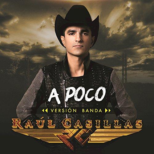 A Poco (Versión Banda)