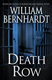 Death Row: A Novel (Ben Kincaid series Book 12)