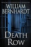 Death Row (Ben Kincaid series Book 12)