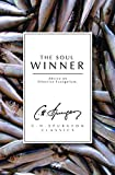 Soul Winner, Charles H. Spurgeon, 1871676959