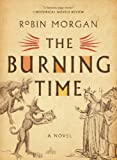 The Burning Time, Robin Morgan, 193363300X