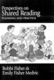img - for Perspectives on Shared Reading : Planning and Practice by Bobbi Fisher (2000-03-30) book / textbook / text book