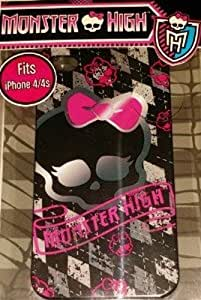 Monster High Snap Shell Case, For Samsung Galaxy S3 I9300 Case Cover