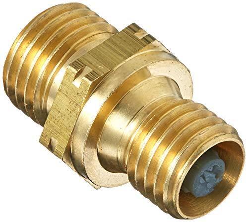 MTC 3009/000-074-60-86 Fuel Fitting Nut (Mercedes models)
