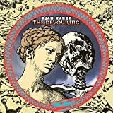 Devouring by Karet, Djam (1997-09-16)