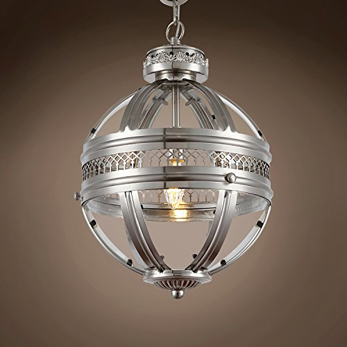 Pendant Lights For Hotels in US - 2