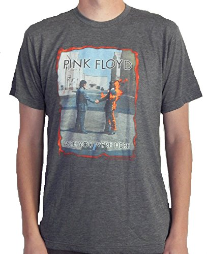 Pink Floyd Album Cover T shirt product image