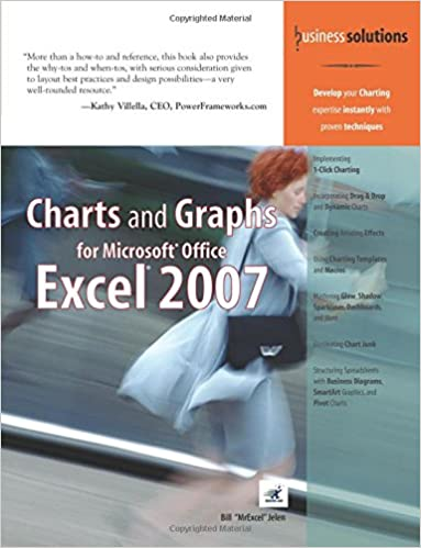 Microsoft Office Excel 2007 Book