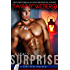 A SEAL's Surprise (Sexy SEAL Series Book 3)