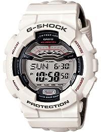 Casio G-Shock GLS100-7 Watch