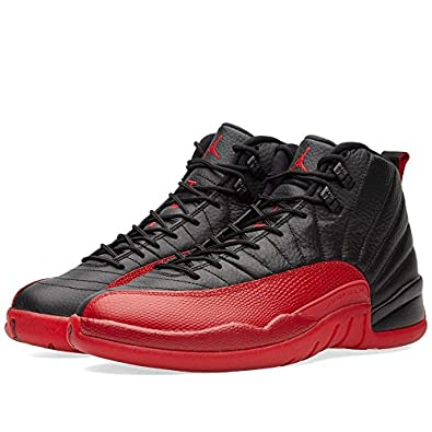 jordan shoes 2016 basketball. men\u0027s jordan air 12 retro \ shoes 2016 basketball d
