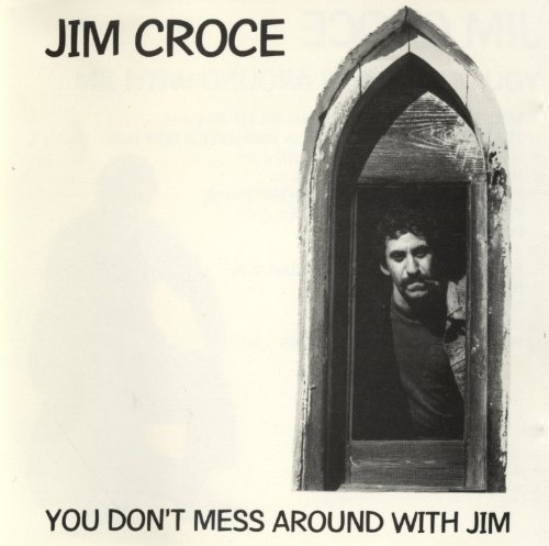 Time In A Bottle - Croce Jim A Time In Bottle