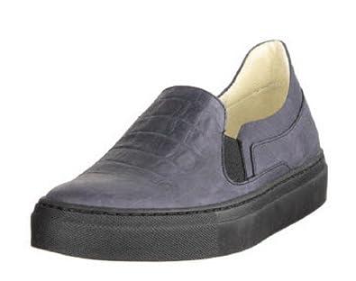 Zebra Shoes S.L. Slip On, color, talla 38