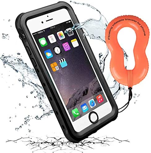 iThrough Waterproof Shockproof Protective Underwater product image