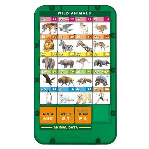 animal-data-slider-wildlife-japan-import