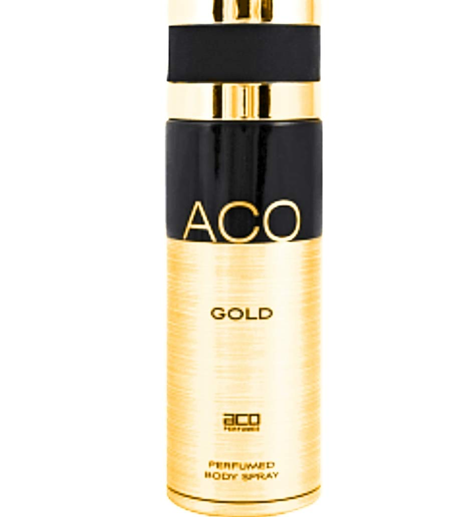 aco deo caring 3 in 1