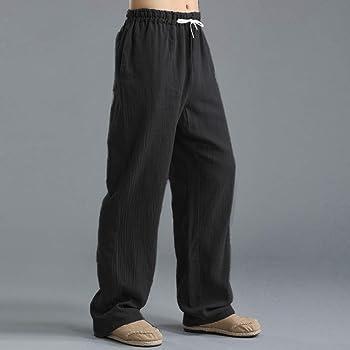 Pantalon Pintor Pantalon Cintura Alta Haren Pantalon Pantalon ...