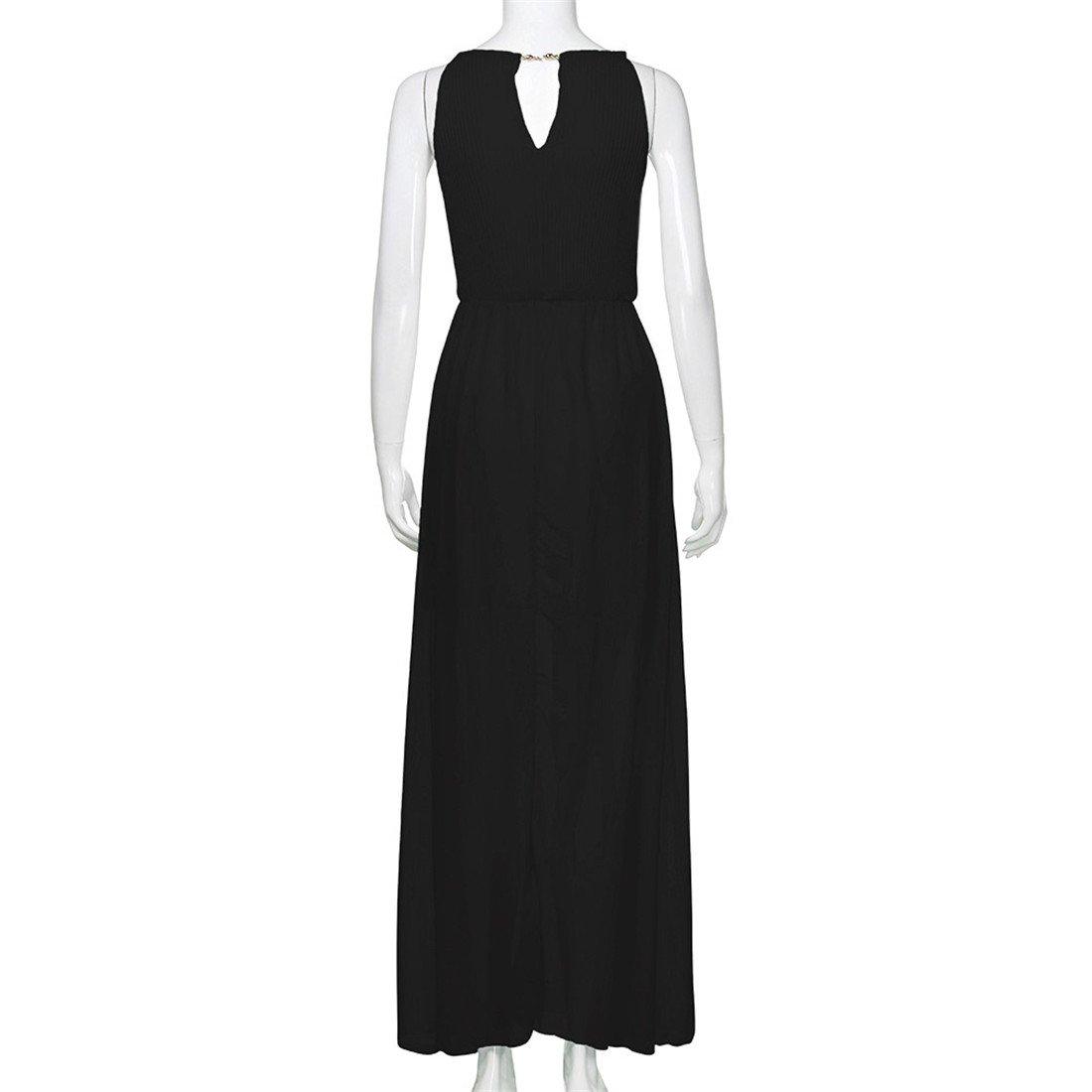 b7cf1eab2 Women Dresses
