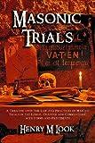 Masonic Trials, Look, 161342096X