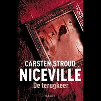 De terugkeer (Niceville Book 2)