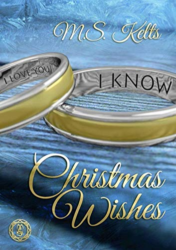 Christmas Wishes Gay Romance German Edition Kindle Edition By