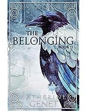 The Belonging (Wilde Grove Book II)