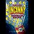 Uncle John's UNCANNY 29th Bathroom Reader (Uncle John's Bathroom Reader)