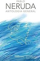 Antología General (Edición Conmemorativa De La
