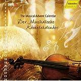 Musikalische Adventskalender 2008